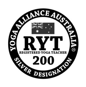 Yoga Alliance Australia